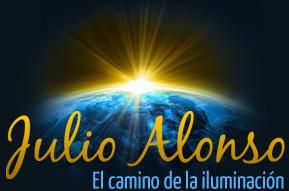 Julio Alonso – El camino de la iluminación
