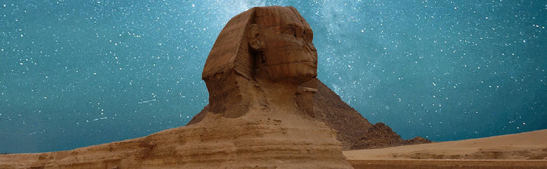 5º  Viaje EGIPTO-JORDANIA-ISRAEL