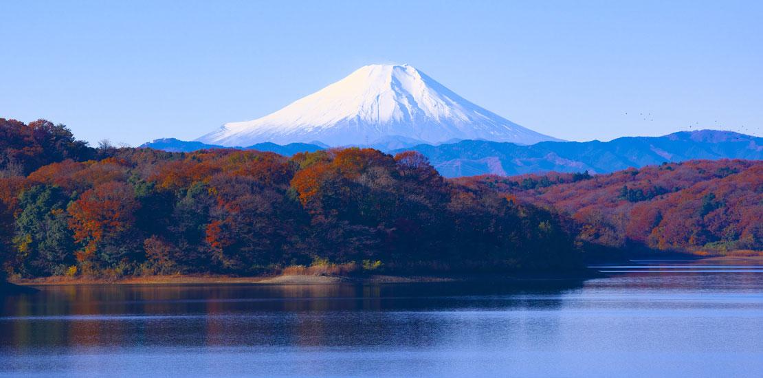 6º  Viaje JAPÓN