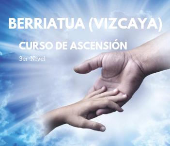 3er Nivel de Ascensión – Berriatua (Vizcaya)