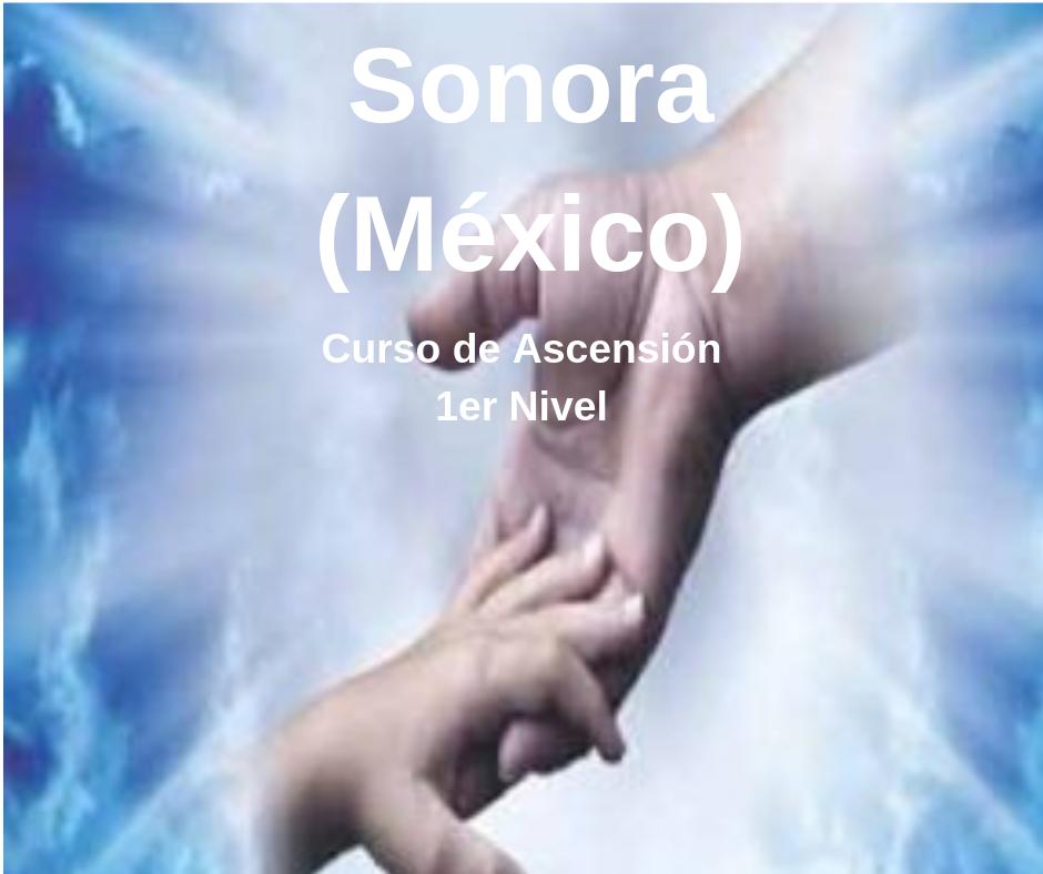 Julio Alonso en Hermosillo, Sonora (México) en Junio 2019