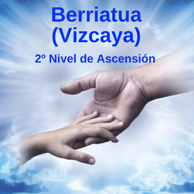 Berriatua (Vizcaya) – Curso 2º Nivel de Ascensión