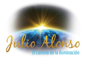 Julio Alonso - Cursos de Ascensión